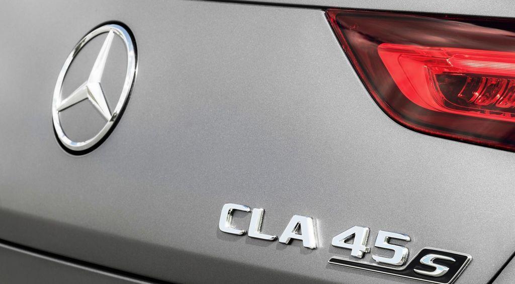 Content mercedes amg cla 45 s shooting brake test autozurnal.com 14