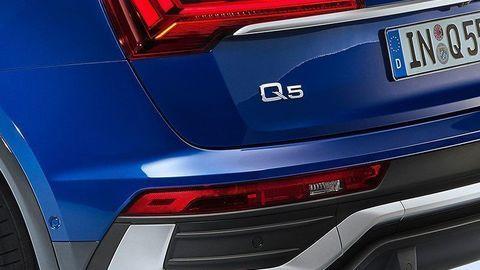 Thumb audi q5 sportback 2021 autozurnal.com 3   k pia