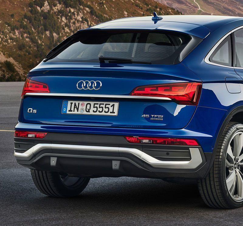 Content audi q5 sportback 2021 autozurnal.com 4   k pia