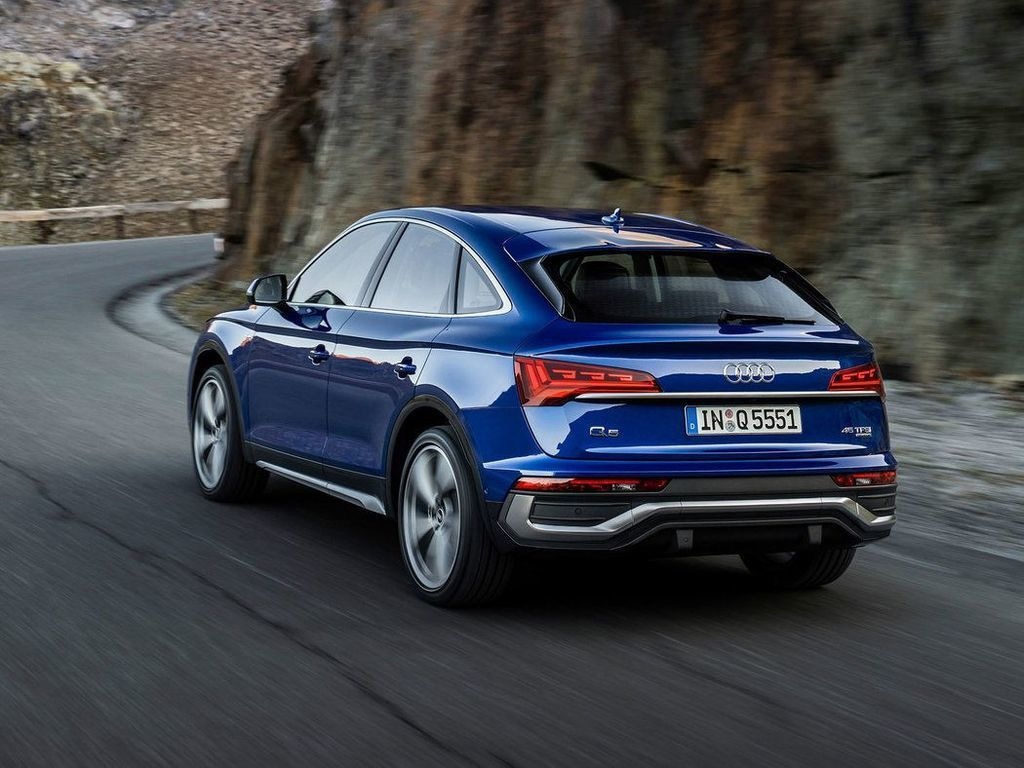 Content audi q5 sportback 2021 autozurnal.com 8   k pia