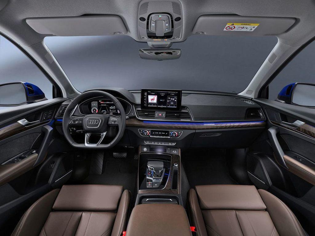 Content audi q5 sportback 2021 autozurnal.com 15