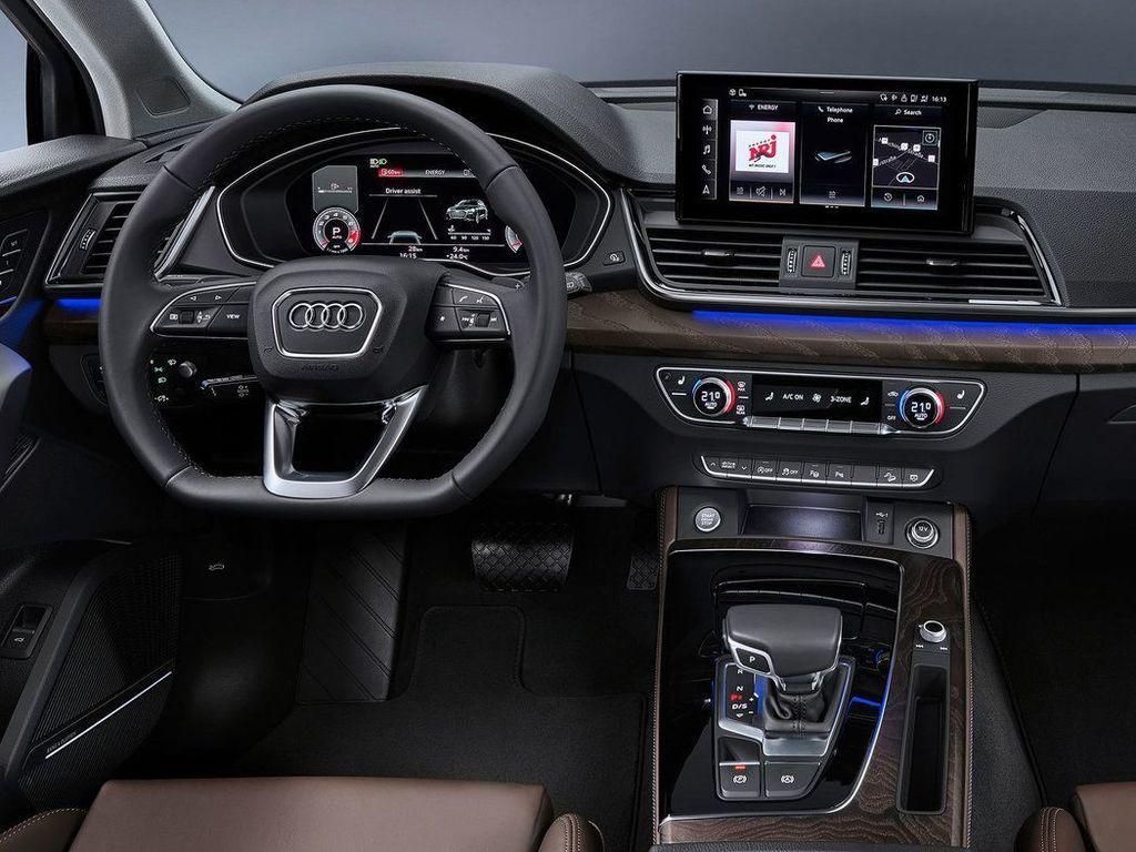Content audi q5 sportback 2021 autozurnal.com 16