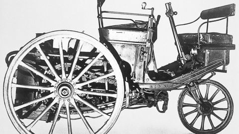 Thumb 2 serpollet peugeot 1889