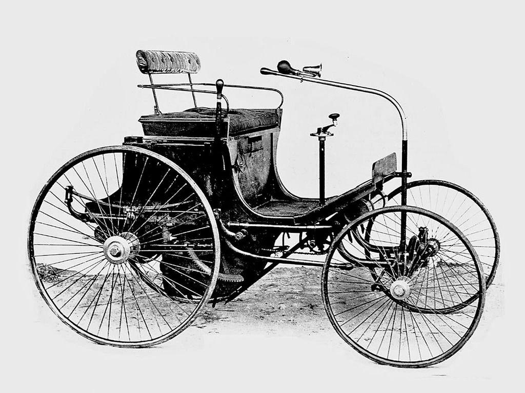 Content 4 peugeot 2 1890