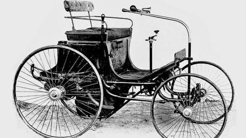 Thumb 4 peugeot 2 1890