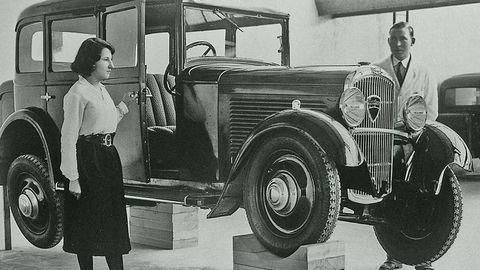 Thumb 5 peugeot 201 1929
