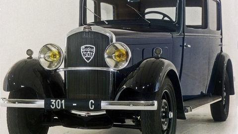 Thumb 10 peugeot 301 1932   1936