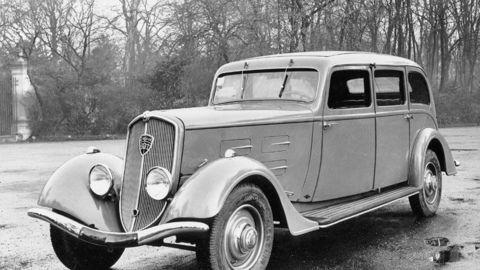 Thumb 11 601 1934