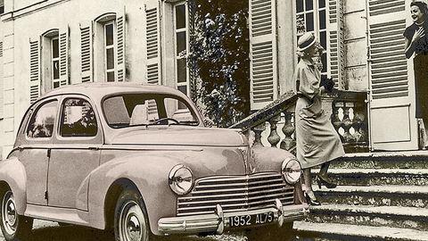 Thumb 14 peugeot 203 1948