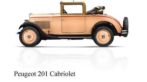 Thumb 201cabriolet 1005wc001