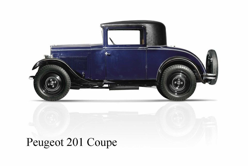 Content 201coupe 1005wc001