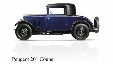 Thumb 201coupe 1005wc001