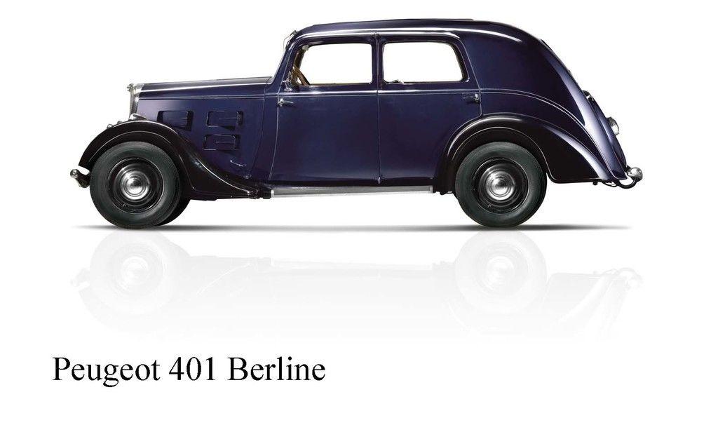 Content 401berline 1005wc001