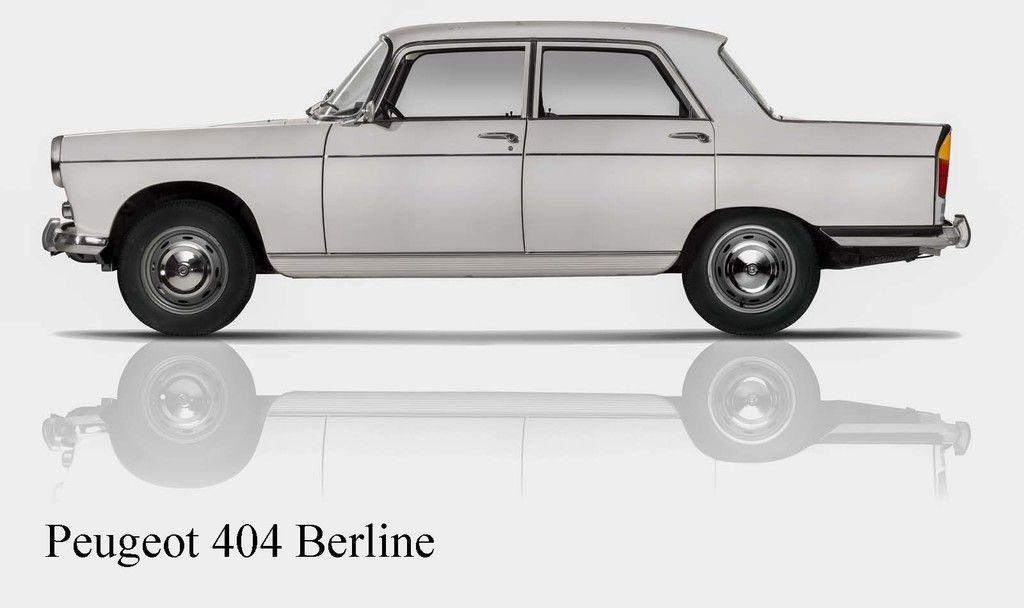 Content 404berline 1005wc001