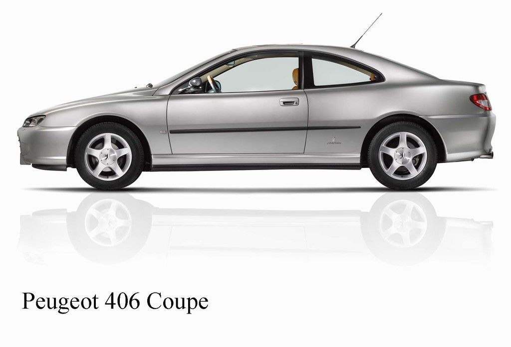 Content 406coupe 1005wc001