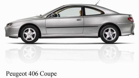 Thumb 406coupe 1005wc001