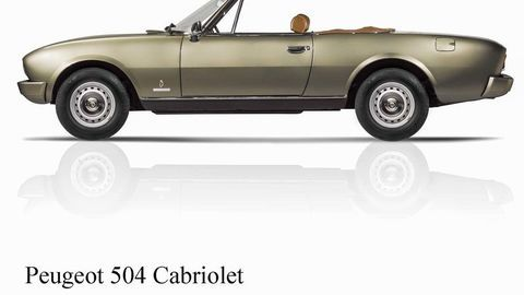 Thumb 504cabriolet 1005wc001