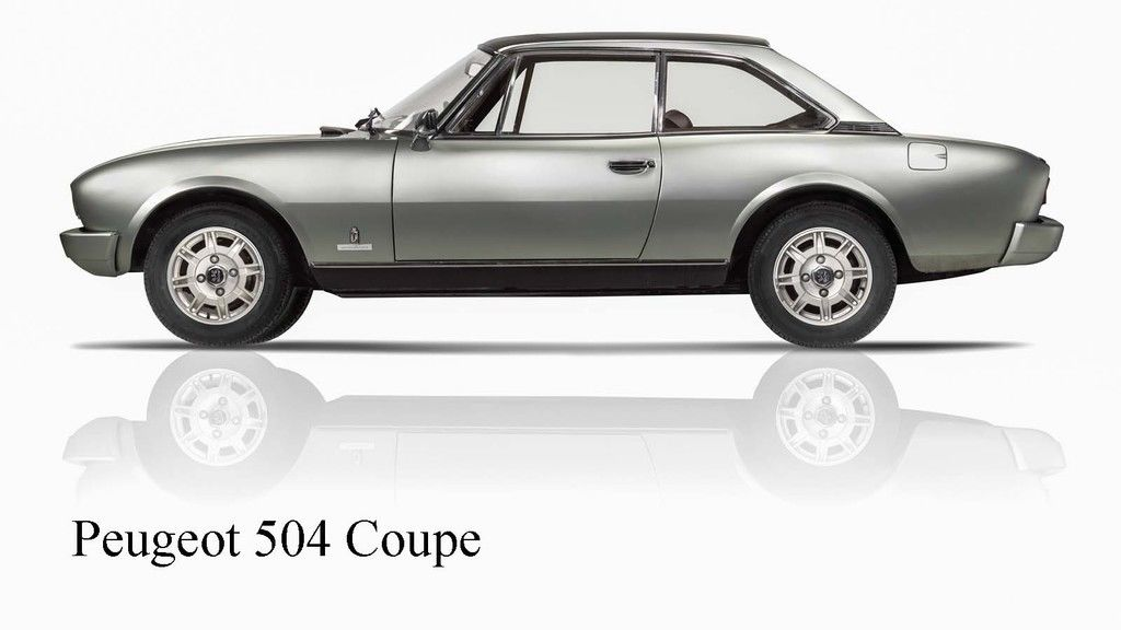 Content 504coupe 1005wc001