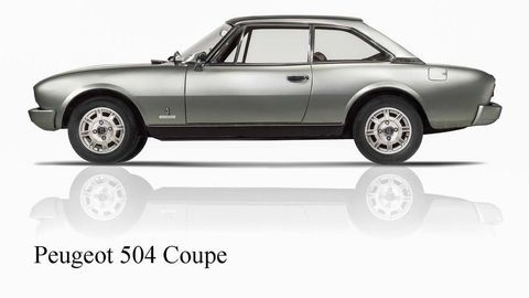 Thumb 504coupe 1005wc001