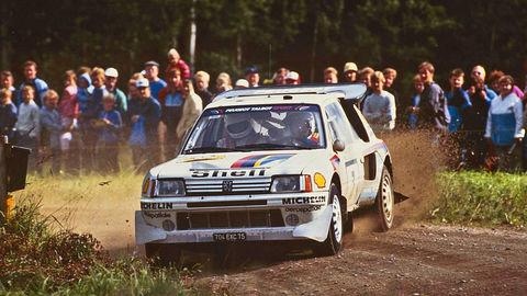 Thumb p205 t16 salonen 1985 finsko