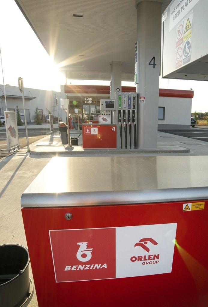 Content benzina dunajska streda  4