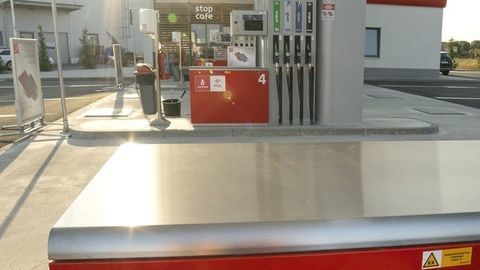 Thumb benzina dunajska streda  4