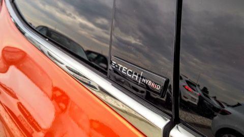 Thumb renault hybridy jazda test autozurnal.com 7