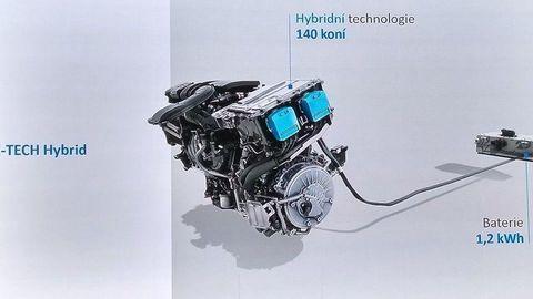 Thumb renault hybridy autozurnal.com 1