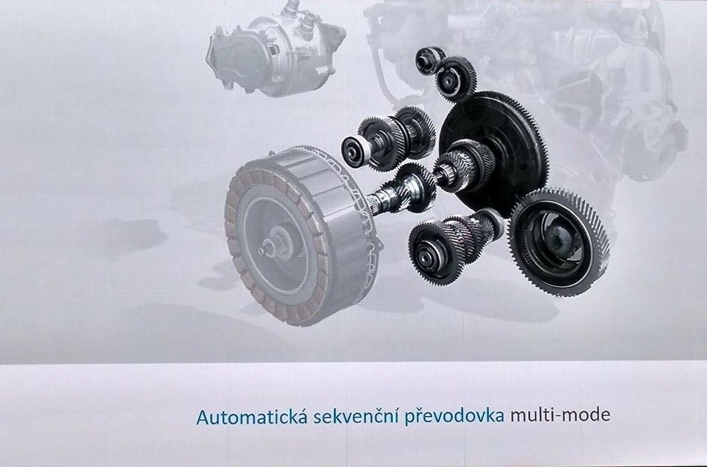 Content renault hybridy autozurnal.com 7