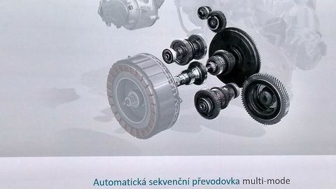 Thumb renault hybridy autozurnal.com 7