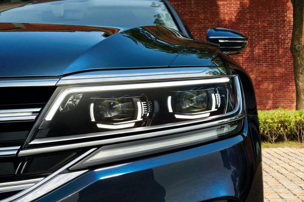 Content vw phideon 2021 facelift autozurnal.com 5