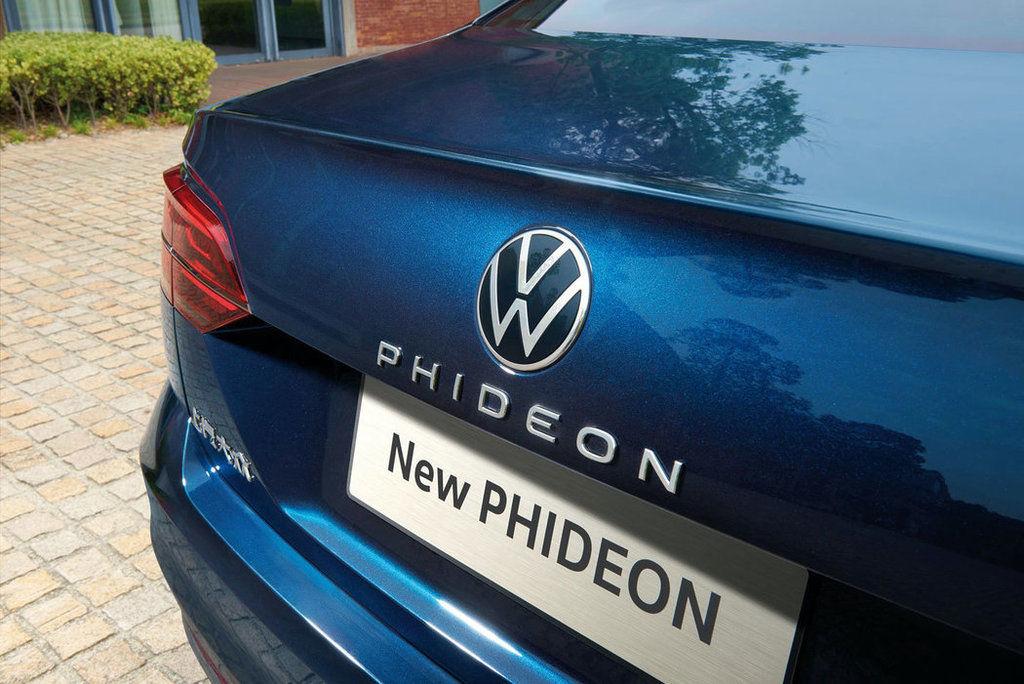 Content vw phideon 2021 facelift autozurnal.com 6