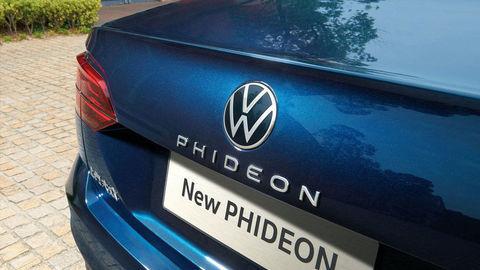 Thumb vw phideon 2021 facelift autozurnal.com 6