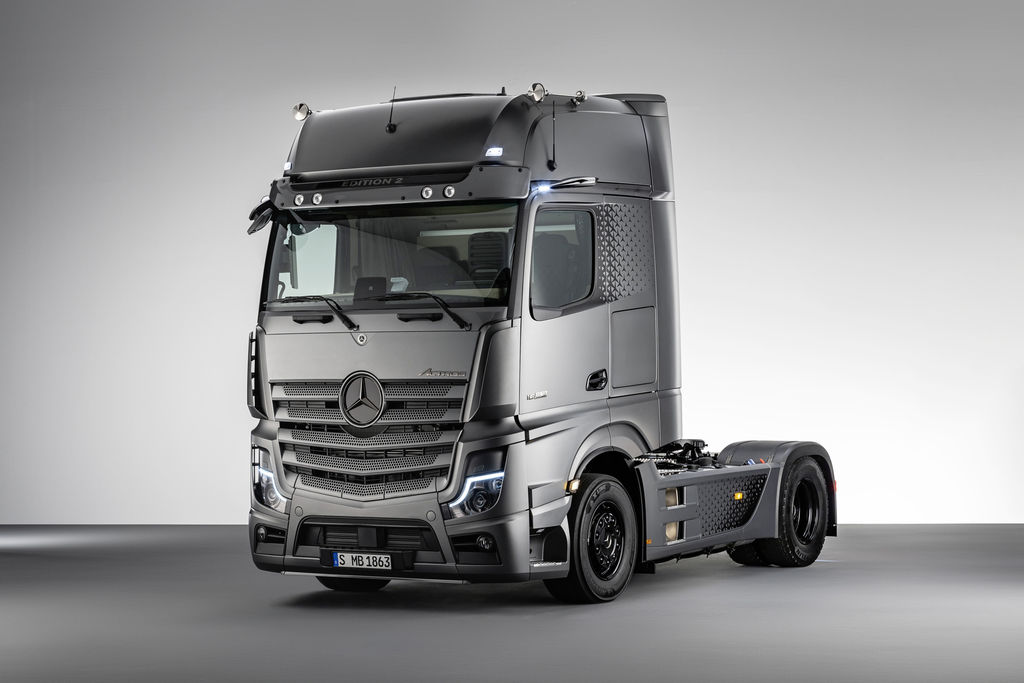Content 03 actros edition 2
