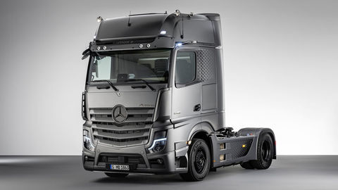 Thumb 03 actros edition 2