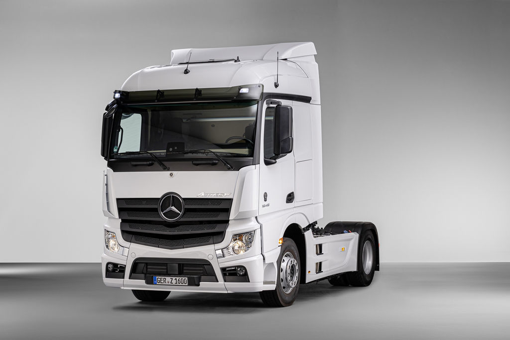 Content 02 actros f