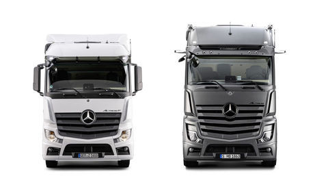 Thumb 01 actros f a edition 2 vstupn