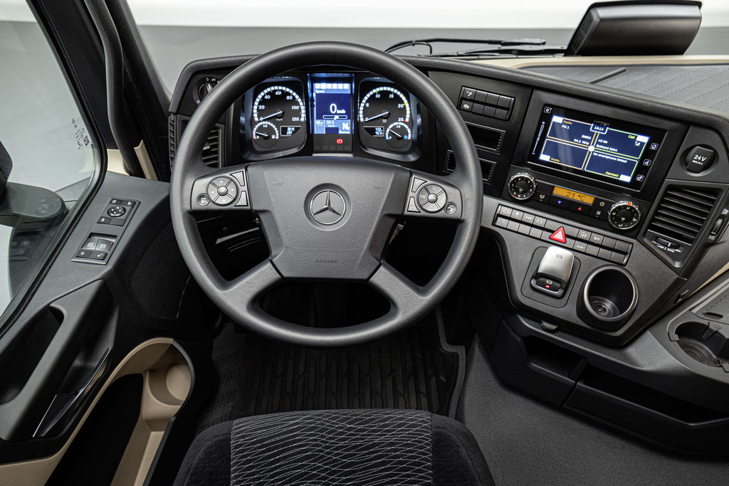 Content 06 actros f