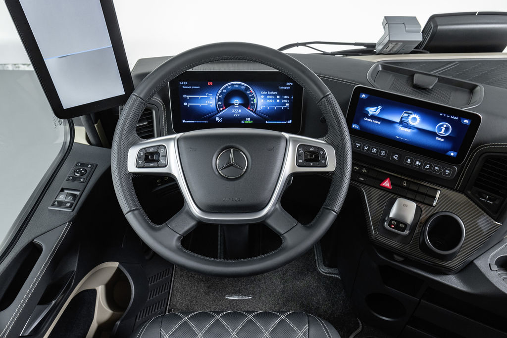 Content 07 actros edition 2
