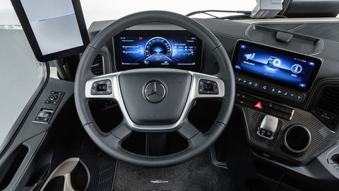 Thumb 07 actros edition 2