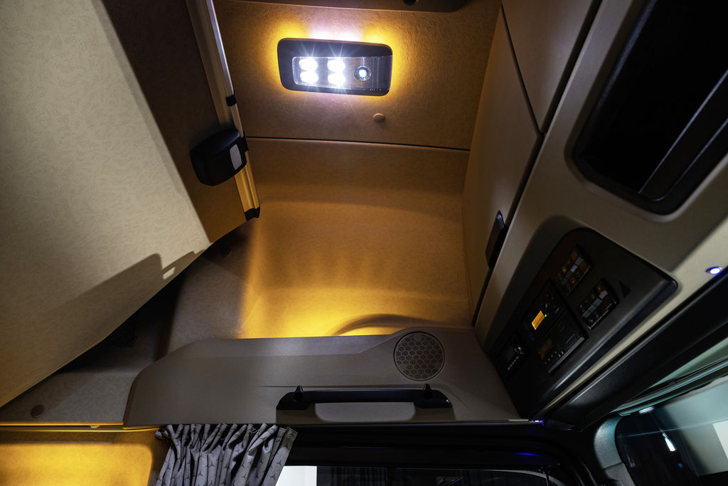 Content 11 actros edition 2