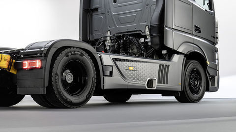 Thumb 17 actros edition 2