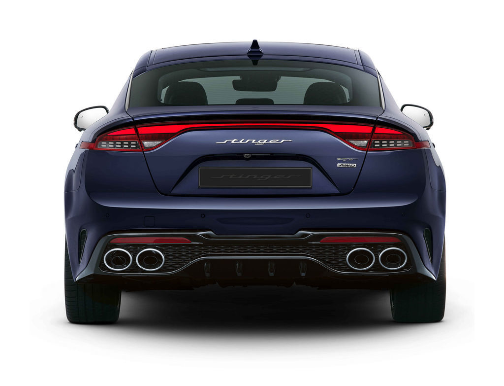 Content kia stinger upgraded for 2021 my 8