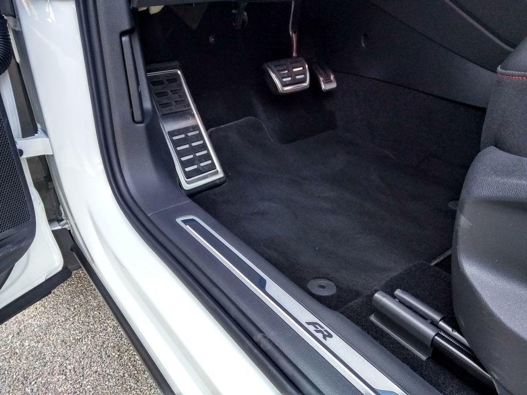 Content seat tarraco fr test autozurnal.com 17