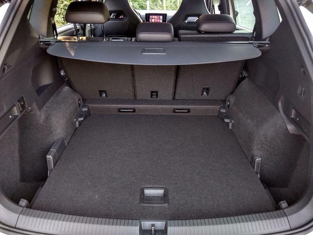 Content seat tarraco fr test autozurnal.com 5