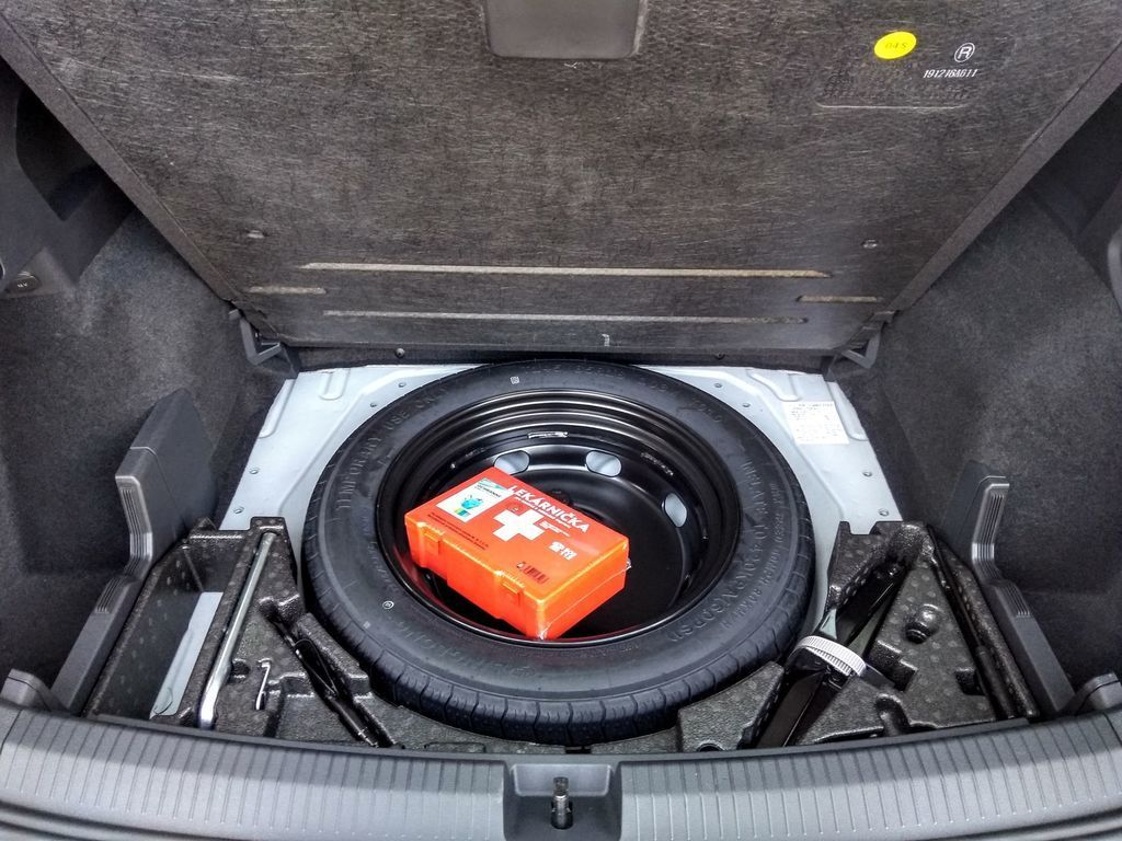 Content seat tarraco fr test autozurnal.com 6