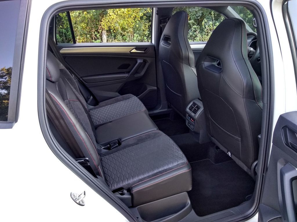 Content seat tarraco fr test autozurnal.com 10