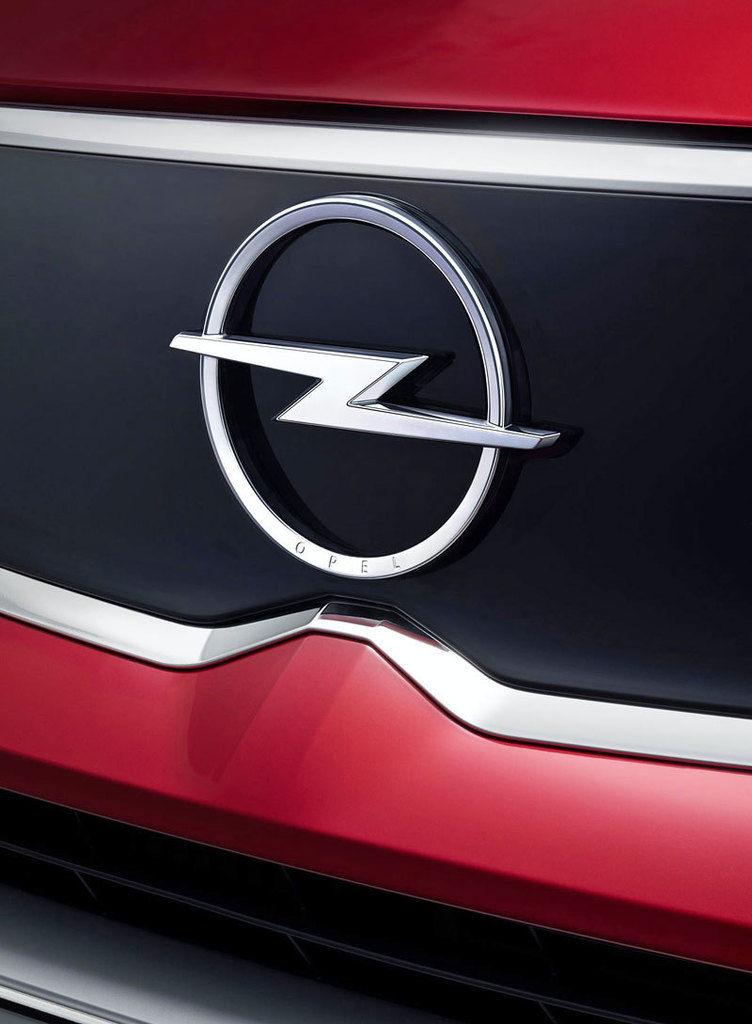 Content opel crossland 2021 autozurnal.com 14