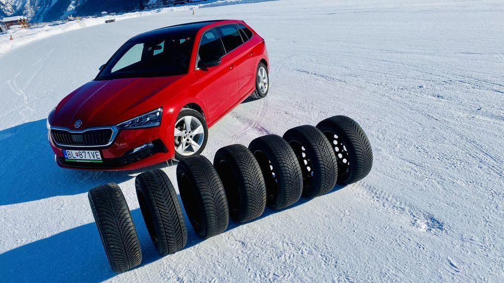 Content test zimnych a celorocnych pneumatik 2020 2021 autozurnal.com 2