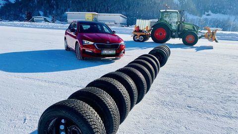 Thumb test zimnych a celorocnych pneumatik 2020 2021 autozurnal.com 3